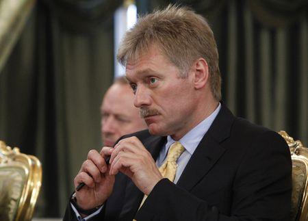 Dien Kremlin noi gi ve vu Khong quan Nga khong kich lam chet binh si Tho Nhi Ky - Anh 1