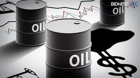 Su tang vot san luong cua OPEC de lai thi truong dau mo du thua - Anh 1