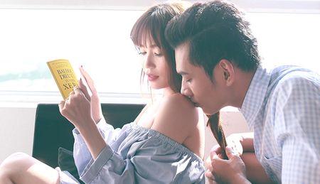 Chon dan ong: Dung nguoi khong bang dung thoi diem - Anh 1