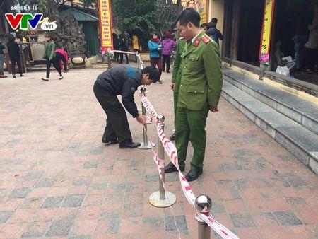 Chua Phuc Khanh san sang cho dai le cau an lon nhat nam - Anh 1