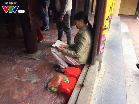 Chua Phuc Khanh san sang cho dai le cau an lon nhat nam - Anh 5