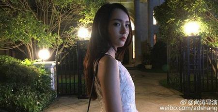 Kich tinh va nguoc tam - Day chinh la ly do phai cho doi phan hai 'Ac ma thieu gia' - Anh 12