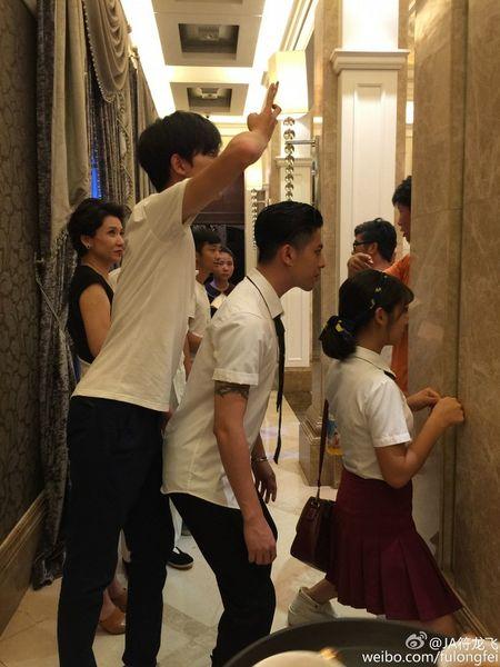 Kich tinh va nguoc tam - Day chinh la ly do phai cho doi phan hai 'Ac ma thieu gia' - Anh 27
