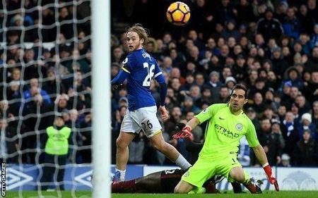 Nhung van de cap thiet cua cac ong lon Premier League - Anh 6