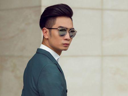 Slim V ra mat MV Valentine cung thoi diem voi Son Tung M-TP - Anh 1