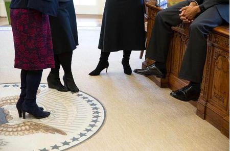 Cuu nhiep anh gia Nha Trang khoet sau 'noi nho Obama' - Anh 7