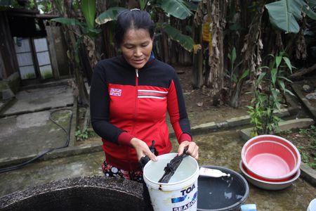 Gieng nuoc bong nhien boc khoi nghi ngut - Anh 3