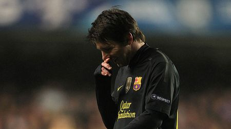 8 dieu xay ra khi Messi den Premier League - Anh 4