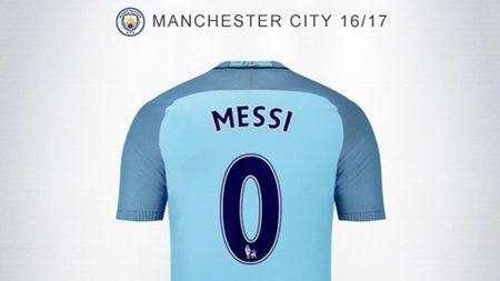 8 dieu xay ra khi Messi den Premier League - Anh 5