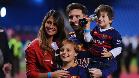 8 dieu xay ra khi Messi den Premier League - Anh 6