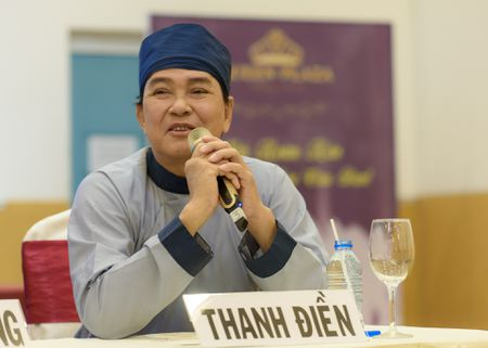 Hoa Hiep va Thanh Truc lan dau dong phim co trang pha an - Anh 6