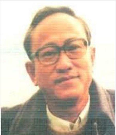 Le tri an Macchabee, lai nho thay Nguyen Quang Quyen - Anh 1