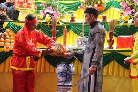 Hoi the khong lay cua cong ve lam cua tu - Anh 3
