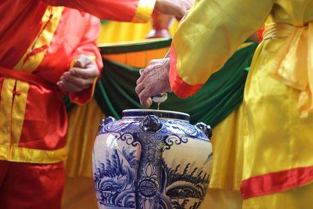 Hoi the khong lay cua cong ve lam cua tu - Anh 4