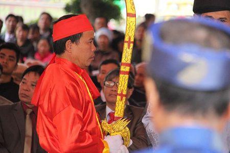 Hoi the khong lay cua cong ve lam cua tu - Anh 5