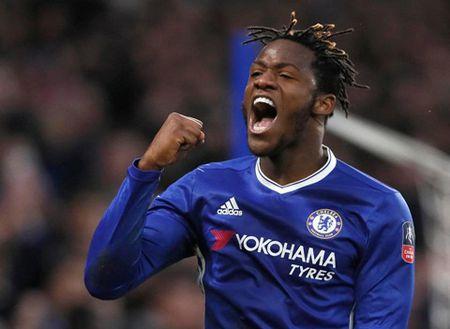 5 ngoi sao Chelsea co the mat cho vi tham vong cua Antonio Conte - Anh 1