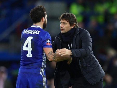 5 ngoi sao Chelsea co the mat cho vi tham vong cua Antonio Conte - Anh 2