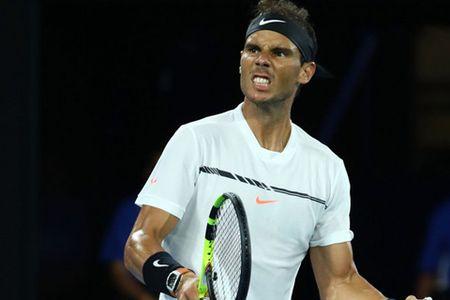 Tennis ngay 10/2: Federer cham tran Murray tai Scotland. Tay vot nu tiet lo thong tin nhay cam cua lang quan vot - Anh 2