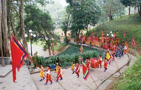 Du lich Lao Cai - Canh dieu da no gio de bay cao, bay xa - Anh 2