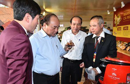 Thu tuong du 3 su kien lon tai Tay Nguyen - Anh 13