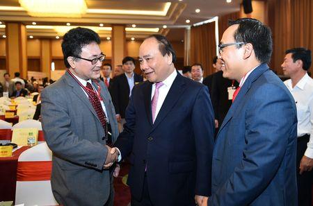 Thu tuong du 3 su kien lon tai Tay Nguyen - Anh 2