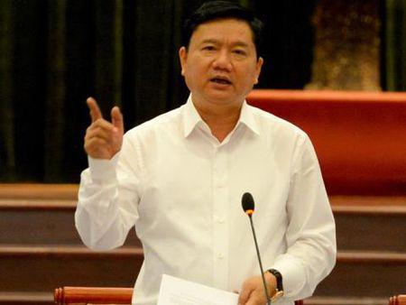 Ong Doan Ngoc Hai se khong la ''ngoi sao co don'' - Anh 1