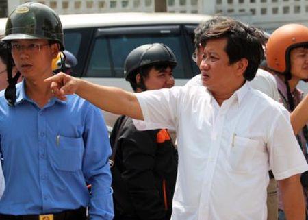 Ong Doan Ngoc Hai se khong la ''ngoi sao co don'' - Anh 2