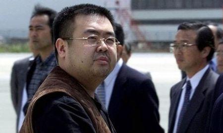 Canh sat Malaysia: Nan nhan Trieu Tien la Kim Jong-nam - Anh 2