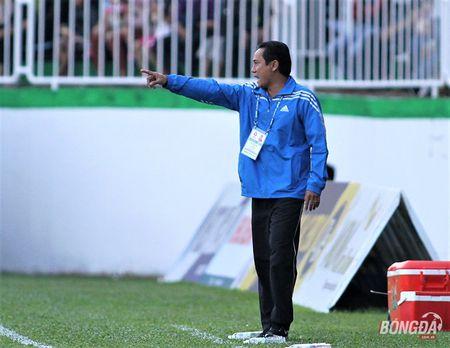 'Nhan to X' giup TP.HCM thang hoa o V-League - Anh 3