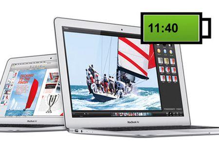 Top 10 laptop co pin 'trau' dang mua nhat hien nay - Anh 3