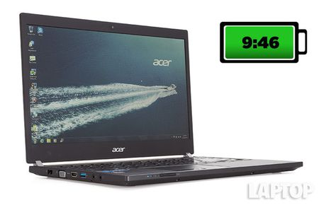 Top 10 laptop co pin 'trau' dang mua nhat hien nay - Anh 7