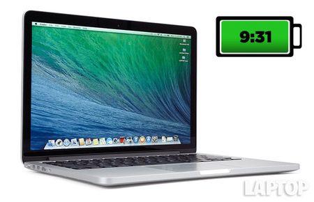 Top 10 laptop co pin 'trau' dang mua nhat hien nay - Anh 8