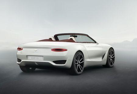 Ngam Bentley EXP 12 Speed 6e 'dep me hon' tai Geneva - Anh 3