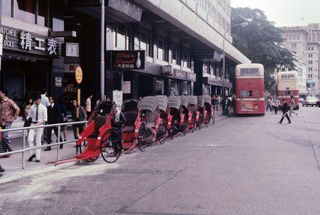 Cuoc song thuong nhat o Hong Kong hoi thap nien 1970 - Anh 10