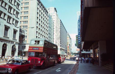 Cuoc song thuong nhat o Hong Kong hoi thap nien 1970 - Anh 12