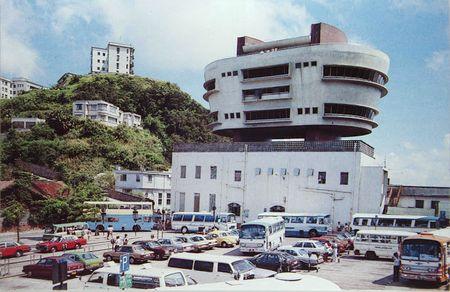 Cuoc song thuong nhat o Hong Kong hoi thap nien 1970 - Anh 4
