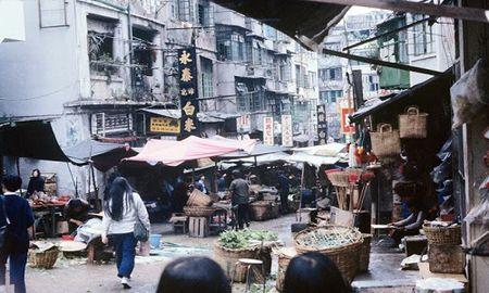 Cuoc song thuong nhat o Hong Kong hoi thap nien 1970 - Anh 8
