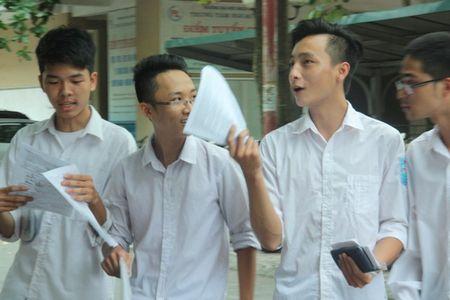 Ban hanh Danh muc nganh, nghe dao tao cap IV trinh do trung cap, CD - Anh 1
