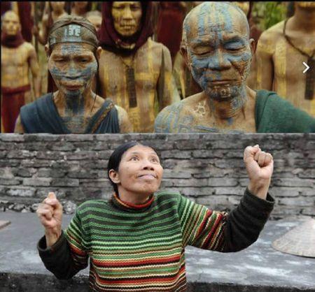 Dao dien 'Kong: Skull Island' tiet lo dieu 'sung sot' ve cac dien vien quan chung Viet Nam - Anh 2