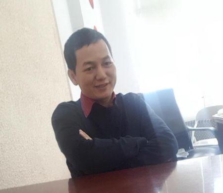 Thuong hieu bep Benza co nguon goc tu Trung Quoc? - Anh 1
