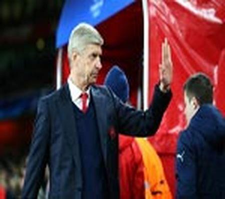 Arsenal - Lincoln: Sau mot cuoc tham bai - Anh 3
