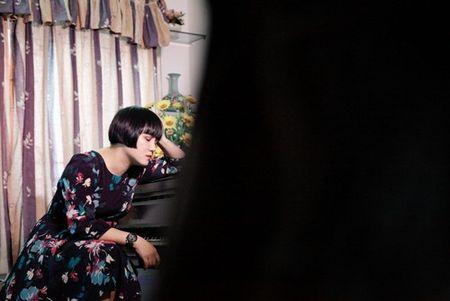 """Me Ngoc Linh """"Tinh tho"""" khong muon con gai quay lai showbiz sau nhieu nam binh yen - Anh 3"""