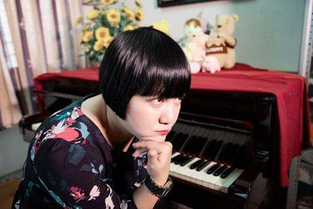 """Me Ngoc Linh """"Tinh tho"""" khong muon con gai quay lai showbiz sau nhieu nam binh yen - Anh 7"""