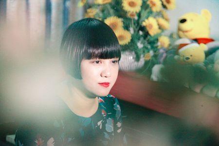 """Me Ngoc Linh """"Tinh tho"""" khong muon con gai quay lai showbiz sau nhieu nam binh yen - Anh 8"""