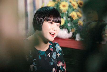 """Me Ngoc Linh """"Tinh tho"""" khong muon con gai quay lai showbiz sau nhieu nam binh yen - Anh 9"""