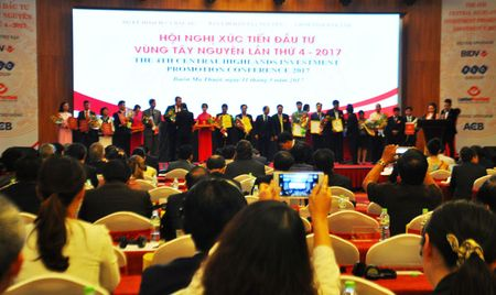 Thu tuong: Pha rung la toi ac, phai bi xu ly nghiem - Anh 2