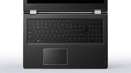 Laptop bien hinh Yoga 510 ra mat Viet Nam, gia tu 13,79 trieu dong - Anh 3