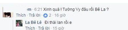Ly do ban rat than bo dam cuoi Nguyet Anh va chong An Do - Anh 4