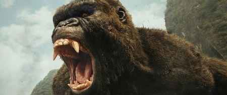 Danh gia phim Kong: Skull Island - Man nhan nhung chua du thuyet phuc - Anh 3