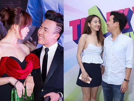 Thuc te phu phang trong showbiz: Cu co gi hot la quy thanh 'chieu tro PR' - Anh 2